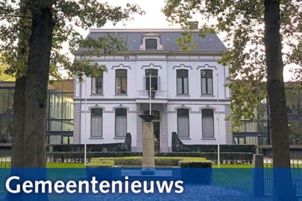 VVD wil onderzoek naar fusiemogelijkheden Brummen